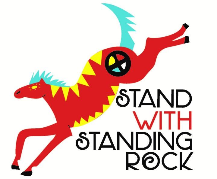 standwithstandingrock