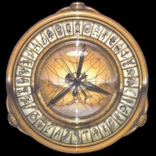 Alethiometer1
