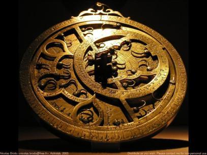 Astrolabe1