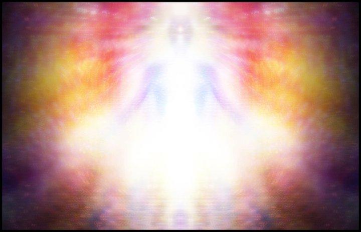 light-being-by-jungle-eye