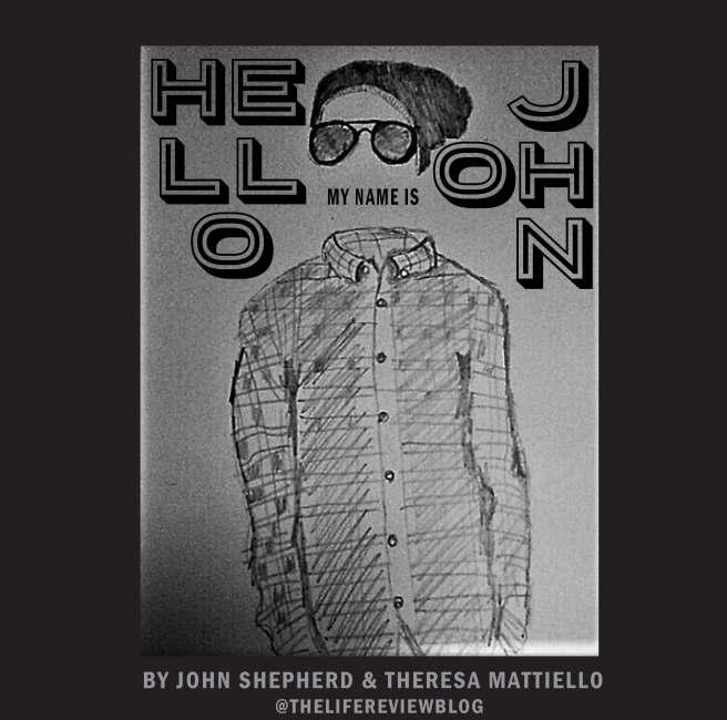 hellomynameisjohnbookcover